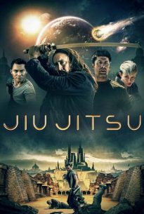 Download Jiu Jitsu (2020) 720p Full Movie 800MB (WEBRip), Jiu Jitsu (2020) full movie download, Jiu Jitsu (2020) watch online 123movies, Download movie  Jiu Jitsu (2020) , Jiu Jitsu (2020) Mkv full movie download Jiu Jitsu (2020)Free Mkv movie download (1080p / 720p),  Jiu Jitsu (2020) Full Movie Online(1080p / 720p) , Jiu Jitsu (2020) Free watch Online (1080p / 720p) , Jiu Jitsu (2020) 123 Mkv Download (1080p / 720p) , Jiu Jitsu (2020)  2020 720p Hd Movie Free Download (1080p / 720p) ,