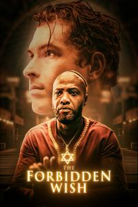Download The Forbidden Wish 2021 WEBRip 800MB Full Movie, index of Download The Forbidden Wish 2021 720p WEBRip 800MB Full Movie, watch movie The Forbidden Wish 2021 full movie, The Forbidden Wish 2021 mkv download, download mkv,mkvhouse,mkvhub,ytsmx
